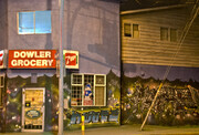 Dowler Grocery